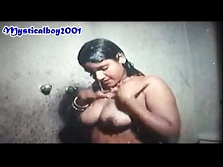 Bath old movie avi