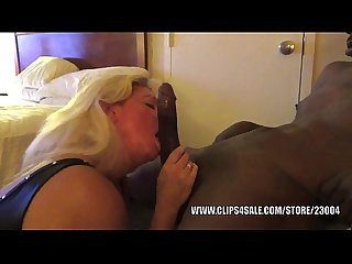 Dirtiest whore wife in america 2