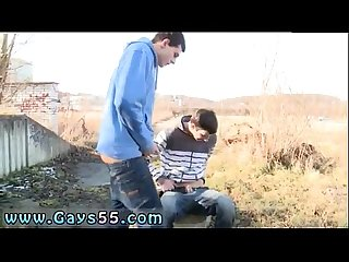 Teen boys white dick gay porn movietures and sex boyish free Anal Sex
