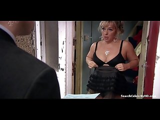 Annabelle Apsion Shameless-UK S06E04 2009
