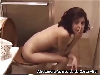 Hot Indian sex Desi sex indiansexhd period net
