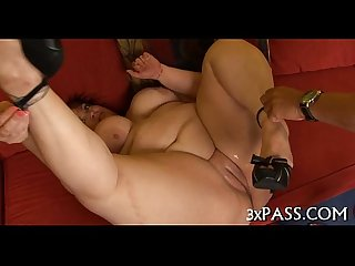 Big beautiful woman huge breasts