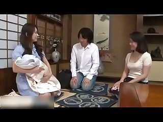 Japanese affair with mother in law http zo ee 4r9ef
