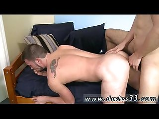 Sex gay small cock movies jaques observes as dakota expertly works