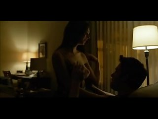 Emily ratajkowski full video here http zo ee 1fwo