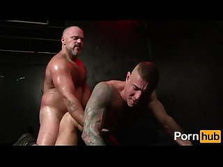Gay friends make love and cum a lot 5 www gays18 webcam