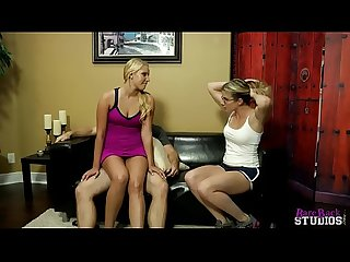 Vanessa cage in my girly daughter hd mp4