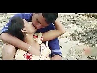 Video 57161