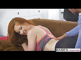 Babes elegant Anal sweet caress starring kristof cale and isabella lui clip