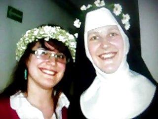 Paulina choroma ska and sister tacjana