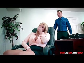 A case of the moan days big tits brooklyn chase