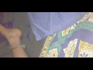 Desi girl clean shaved puy giving handjob hindi audio