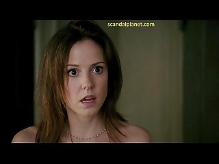 Mary Louise parker nude scene in angels in America at scandalplanet com