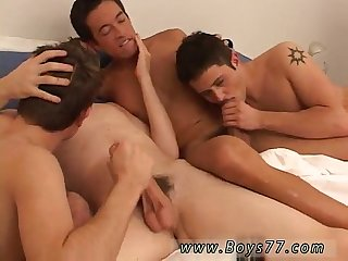 Hot indian sexy gay movies blogs neo and aiden indeed got into the