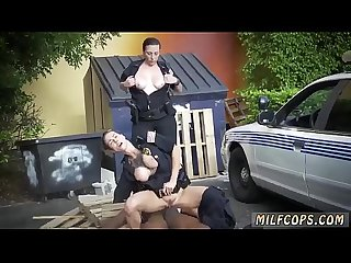 Double sloppy blowjob first time i will catch any perp with a