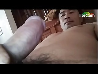 Hong an trai th ng chat sex