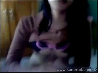 Kabugao apayao sex video scandal www kanortube com