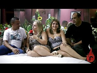 Swing 69 entrevista kasal ms