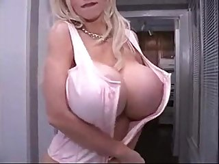 Alena snow huge tits xvideoscom