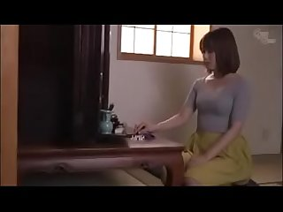 s. seduce Japanese beautiful mom after dad d. LINKFULL:..