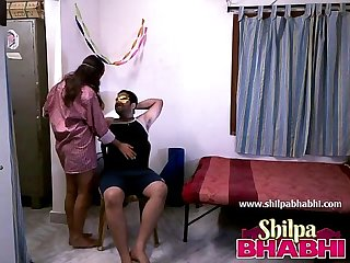 Shilpa bhabhi indian wife celebrating anniversary special sex shilpabhabhi com