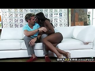 Brazzers real wife stories diamond jackson one ride two brides