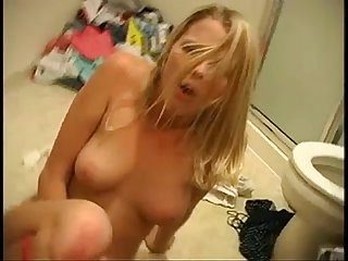First time anal - more SWEETGIRLCAM.COM