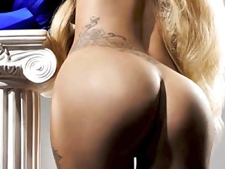 Lady gaga uncensored http bit ly 1bvnmc1