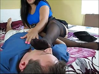 Hj with smelly feet clips4s period blogspot period com