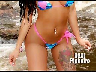 Dani Pinheiro � www.transexluxury.com