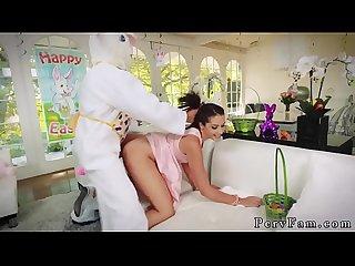 Patron S step daughter sucks dad Xxx uncle fuck bunny