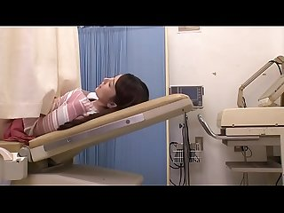 General doctor fuck patient 1 ( full video at..