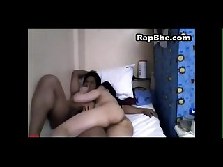 Hot Rapbhe sex video