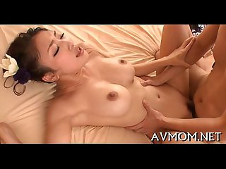 Tight pussy mother i\'d like to fuck can\'t live without vibrators