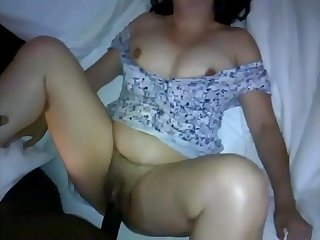 Dress videos