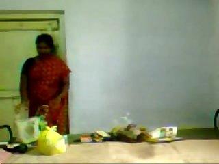 Dharmapuri sivaraj scandal p4 v1pcamz com
