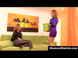 Glamour Videos