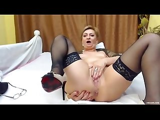Mature in webcam 2948488