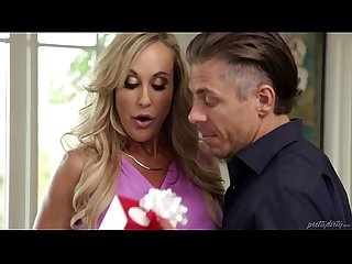 Brandi love panty fetish pretty dirty