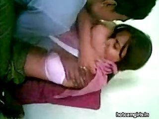 Bihar university sex scandal leaked mms watch part 2 on hotcamgirls in