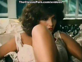 Vintage fucking movies