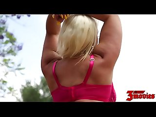 Big tits alura jenson wants it deep sexflixrent period com