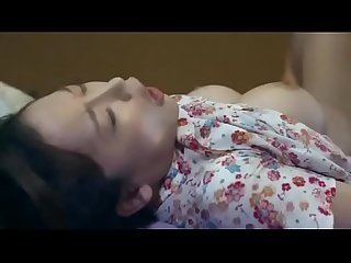 Assorted Korean Movies Sex Scenes