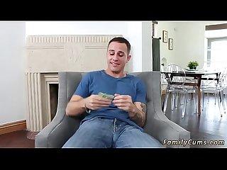 Taboo charming English Vip stepbro treatment