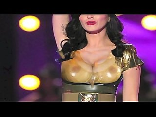 Katy Perry Exposed In HD: http://bit.ly/1BVNmC1