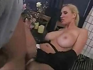 Housewife devon lee fucked by husband S twin brother part 2 of 4