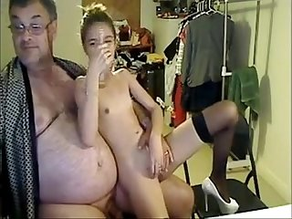 First Old dick young pussy sex stream woman absolutely