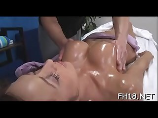 Cute 18 year old gets fucked hard by her rubber