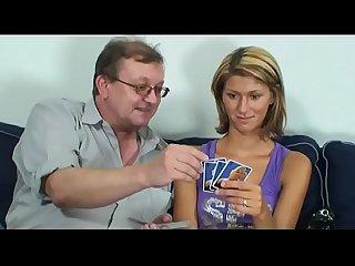 Fat amateur videos