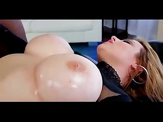 Big boobs fucked big black cock www period xmomxxvideox period com